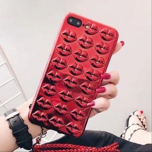 iPhone Case 🔥SALE🔥💋